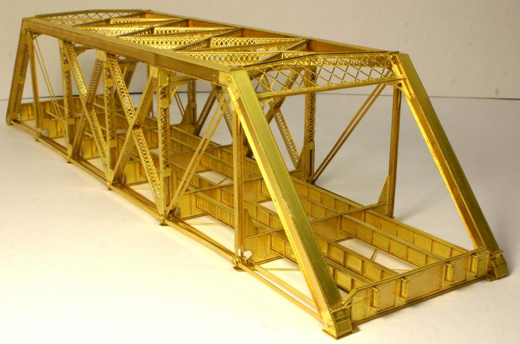 simulation of truss bridge Truss bridge physics 141 robin hoffmeister there is many reason that we need bridges in every day of our life, from sufficient means to pass over a roadway, waterway, railway, or other structure.
